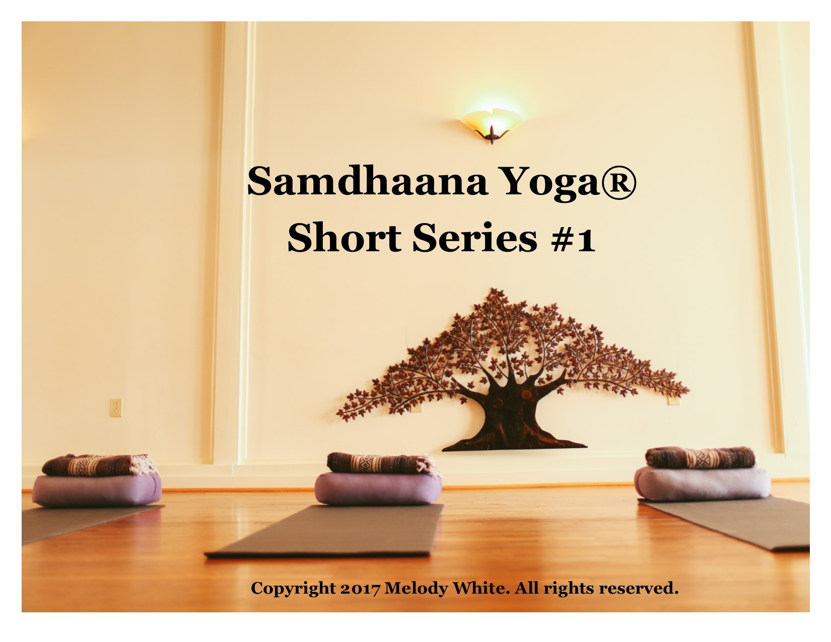 samdhaana_short_series_1