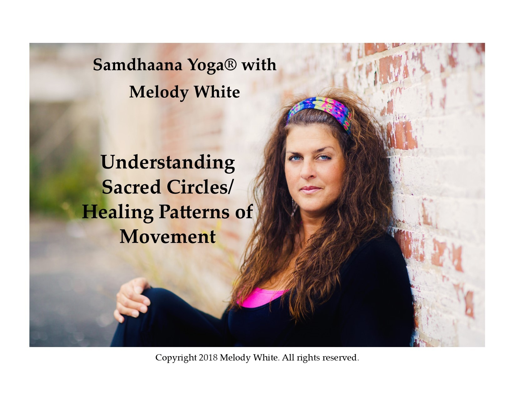 understanding-sacred-circles
